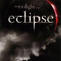 Betekintés az Eclipse kulisszái mögé