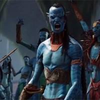 Több mint száz verzióban hódított az Avatar