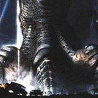 Godzilla ismét a vásznakon tombol majd