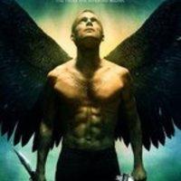 Box Office: 2010 4. hétvége