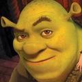 Negyedjére is közeleg Shrek