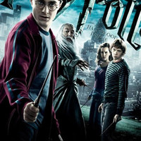 Box Office: 2009 29. hétvége