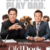 Box Office: 2009 48. hétvége