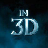 Újabb filmeket konvertálnak háromdimenzióssá