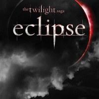 Eclipse előzetes március elején