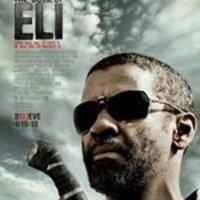 Box Office: 2010 3. hétvége