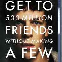 Betekintés Fincher Facebook-filmjébe