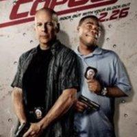 Box Office: 2010 9. hétvége