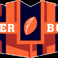 A Super Bowl TV-előzetesei