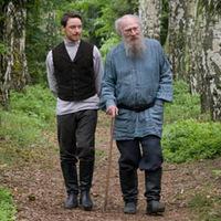 Tolsztoj és az utolsó állomás