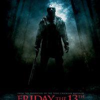 Box Office: 2009 7. hétvége