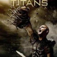 Box Office: 2010 14. hétvége