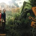 Az ősz földönkívüli inváziói – a District 9 farvizén?