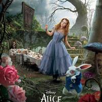Box Office: 2010 10. hétvége