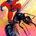 Hírek a Marvel háza tájáról