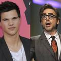 Kids' Choice Awards 2010 – A gyerekek tévedhetetlenek
