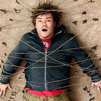 Gulliver újabb utazásra készül, 3D-ben