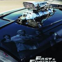 Box Office: 2009 14. hétvége