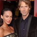 Bay nem öli meg Megan Foxot
