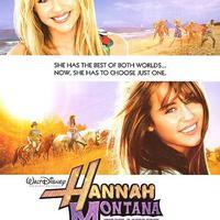 Box Office: 2009 15. hétvége
