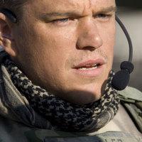 Újra összeállt a Bourne-sikerpáros