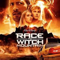 Box Office: 2009 11. hétvége