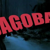 Dagobah turista videó