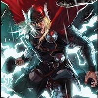 Íme a Thor hivatalos szinopszisa