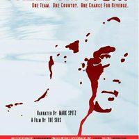 Tarantino is állami kitüntetést kapott