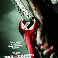Box Office: 2009 34. hétvége
