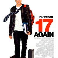 Box Office: 2009 16. hétvége