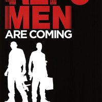 Repo Men – Szervfoglaló jelenetek