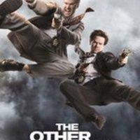 Box Office: 2010 32. hétvége