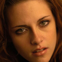 A hét arca: Kristen Stewart