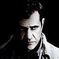 Edge of Darkness: Mel Gibson újra durvul