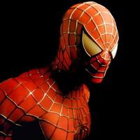Megvan az új Pókember