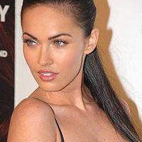 A hét arca: Megan Fox