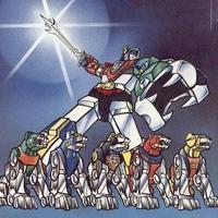Érkezik a japán Transformers?