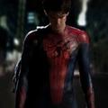 Pityogó szuperhősként tért vissza a Pókember