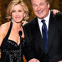 A 2010-es SAG Awards a Golden Globe eredményeit hozta