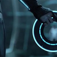 Új Tron Legacy előzetes nyújt bepillantást történetbe