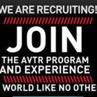 Avatar vírusmarketing oldal bukkant fel
