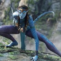 Avatar – James Cameron epikus világa