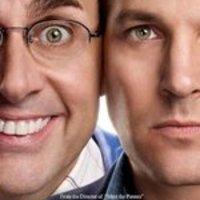 Box Office: 2010 31. hétvége