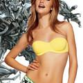 Új nő Sam oldalán a Transformers 3-ban