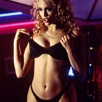 Provokáció és meztelen nők a Showgirls folytatásában