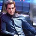 Képek az Enterprise legénységéről