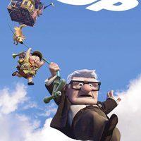 Box Office: 2009 22. hétvége