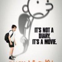 Box Office: 2010 12. hétvége