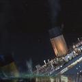 Az Avatar elsüllyesztette a Titanic-ot